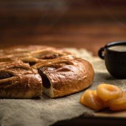 Купить кондитерские изделия на заказ в Саратове торты, выпечка, пироги, пирожные, пицца