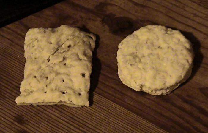 История бисквита. Заказать бисквитный торт в Саратове
