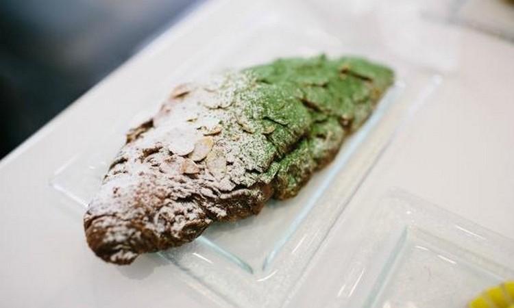 Кондитерские изделия Садахару Аоки. Заказать торт на свадьбу, день рождения в Саратове