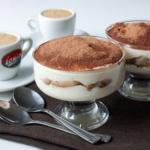 Тирамису: происхождение десерта, особенности рецепта