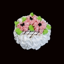 Купить, заказать торт с доставкой в Саратове