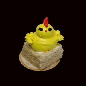 Купить, заказать пирожные в Саратове. Доставка