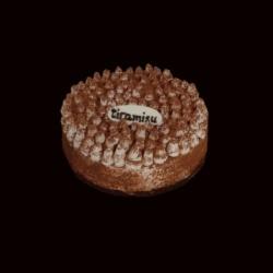 Купить, заказать торты в Саратове. Доставка